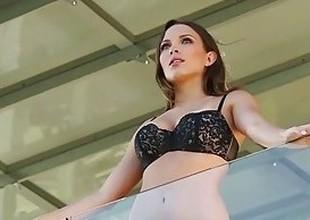 EroticaX Fantasy Girl