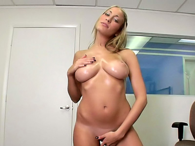 dicked gets thick guys two nika between