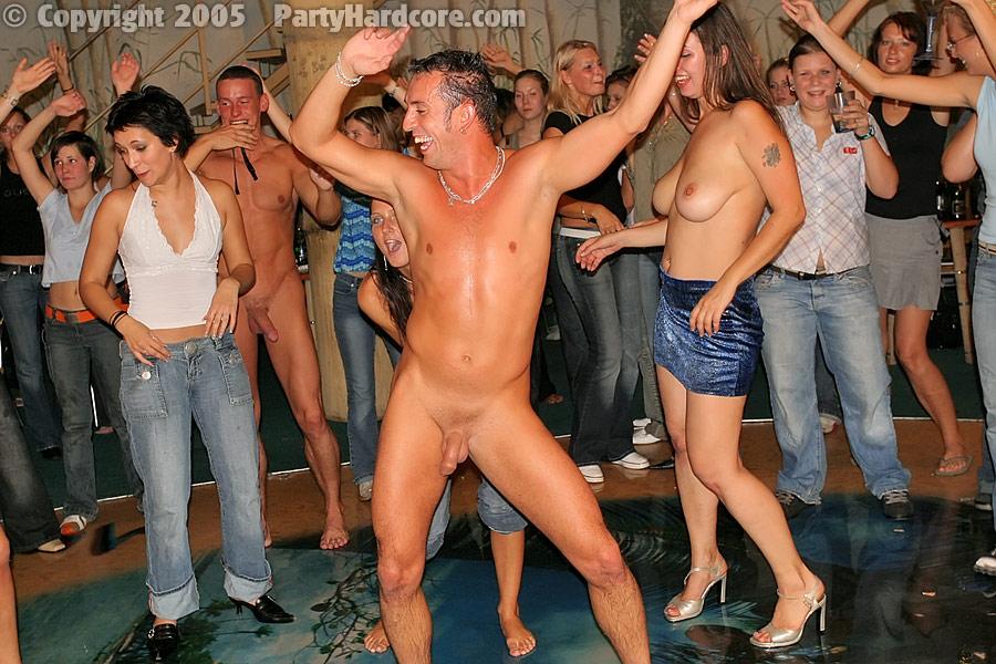 porn move nued image