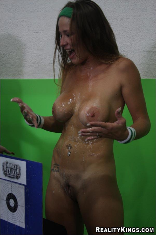 painfully feelings nude hot sex